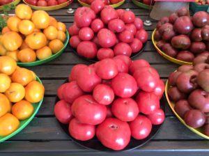 Graf's Farm Market