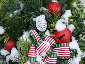 Holiday Sip & Shop Party @ Graf's Garden Shop | Akron | Ohio | United States