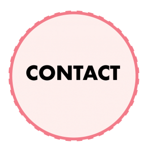 contact your garden center