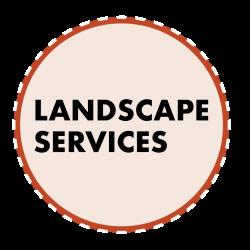GG_Header_TextElement_LandscapeServices