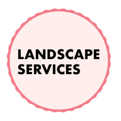 LandscapeServices_Header_TextElement